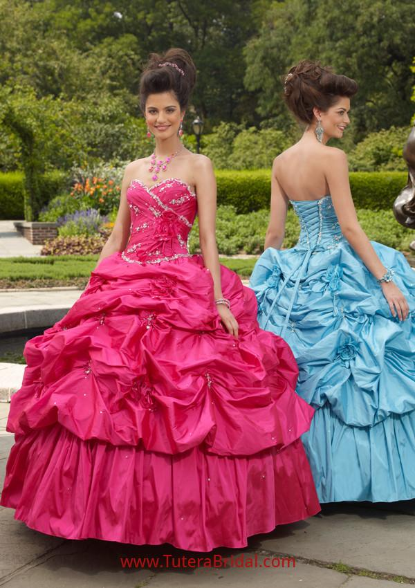 Discount Mori Lee 87063, Design Mori Lee 87063 Prom Dresses Online