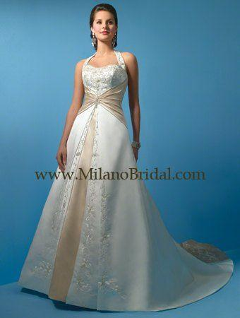 Buy Alfred Angelo 2023 Alfred Angelo Price Cheap On Milanobridal.com
