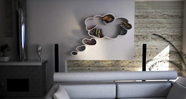 "dream-bookshelf4 | Fubizâ""¢"