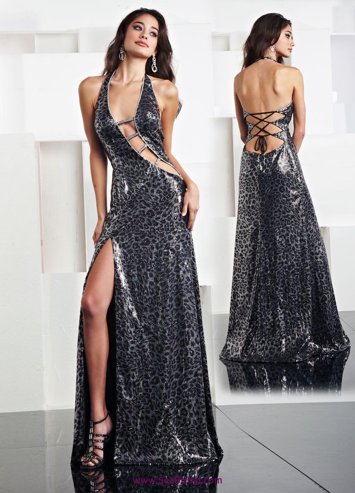 buy dresses online cheap
