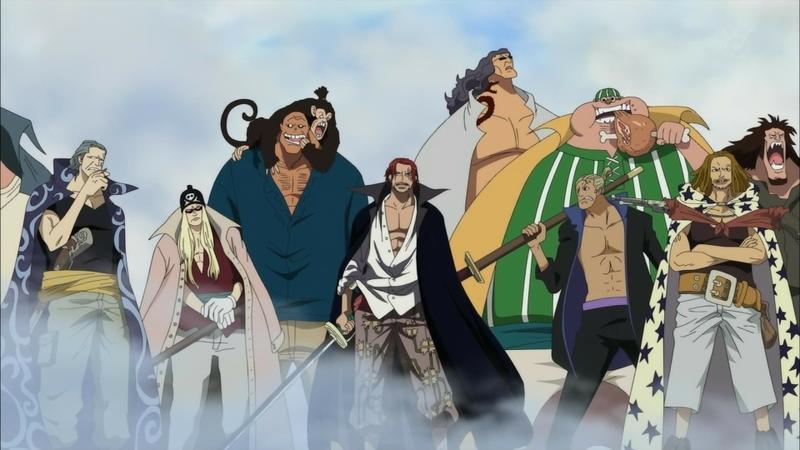 pirates,One Piece (anime) one piece anime pirates shanks 1920x1080 wallpaper – pirates,One Piece (anime) one piece anime pirates shanks 1920x1080 wallpaper – One Piece Wallpaper – Desktop Wallpaper