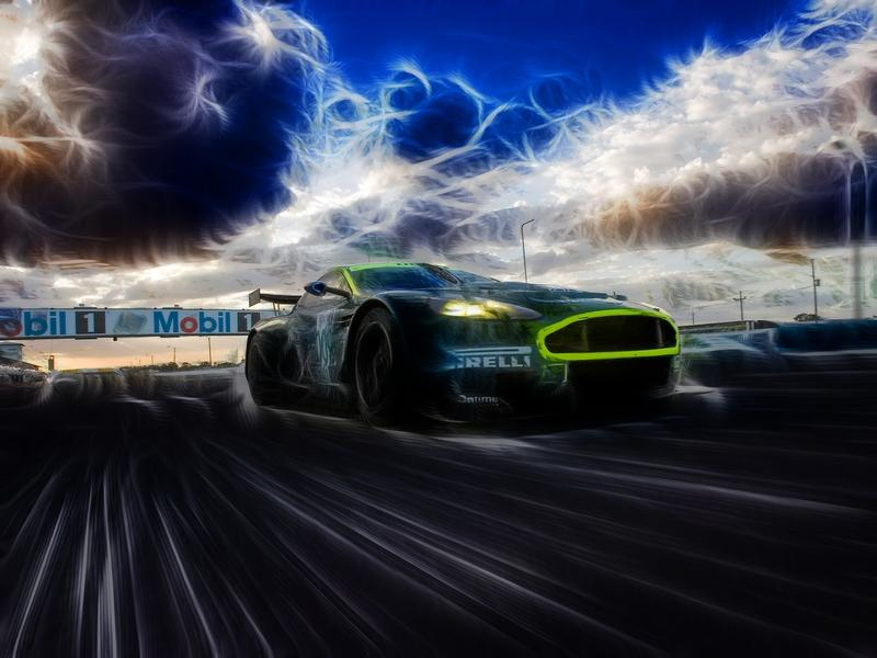 cars,artwork cars artwork drawings aston martin dbrs9 1920x1440 wallpaper – cars,artwork cars artwork drawings aston martin dbrs9 1920x1440 wallpaper – Aston Martin Wallpaper – Desktop Wallpaper