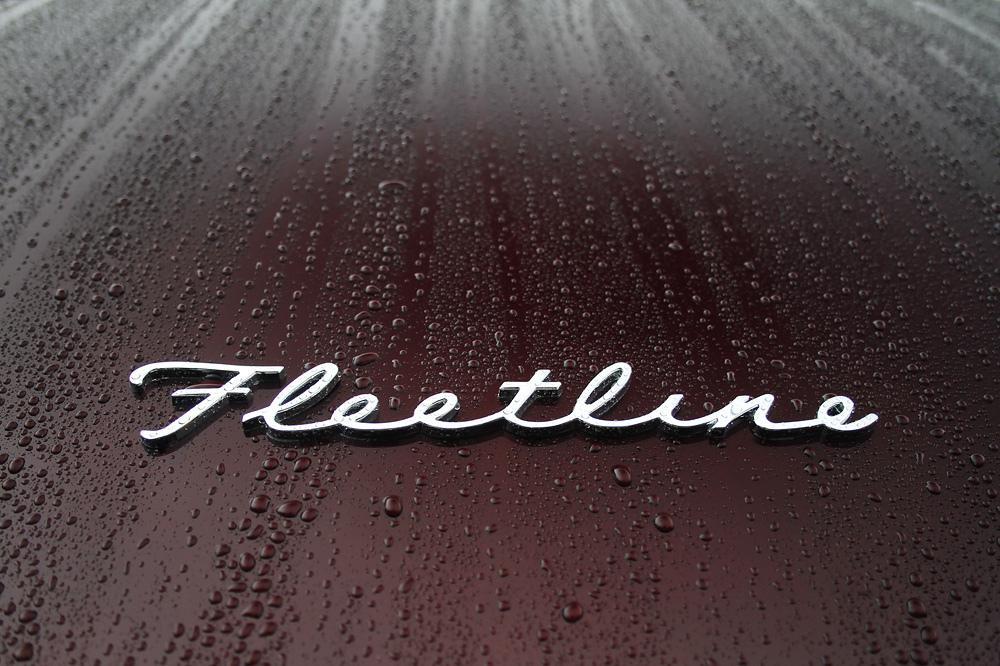 Inspiring Chrome Car Logos   Abduzeedo   Graphic Design Inspiration and Photoshop Tutorials
