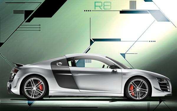cars,Audi cars audi audi r8 1680x1050 wallpaper – Audi Wallpapers – Free Desktop Wallpapers