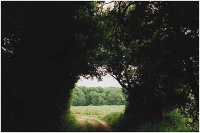 Dream Catcher... - Polyvore