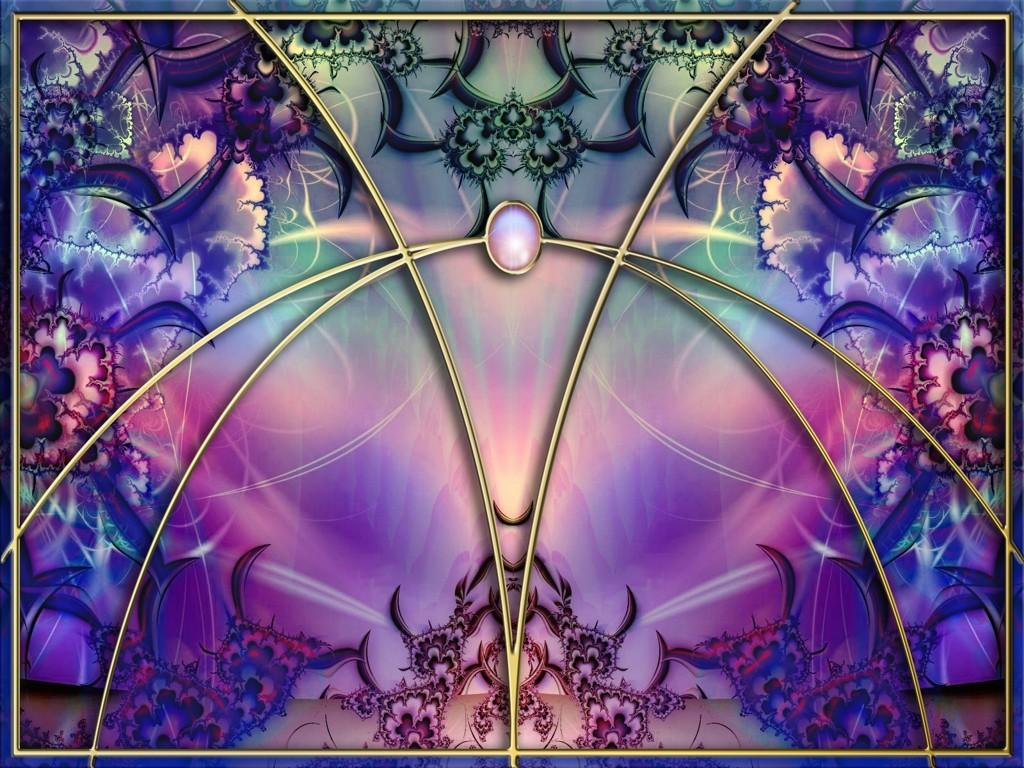 fractal-art5.jpg (1024×768)