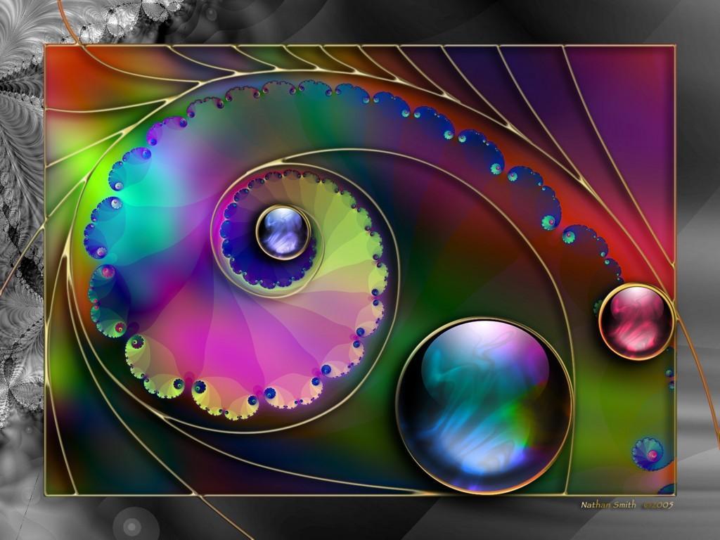 fractal-art7.jpg (1024×768)