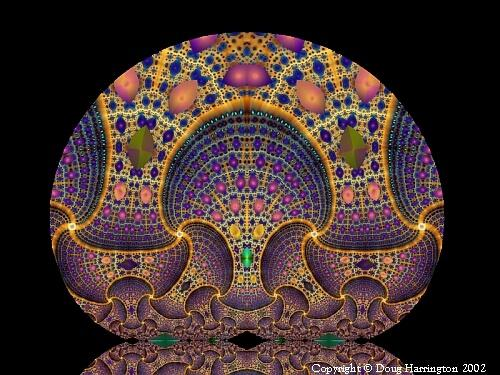 Resultados da Pesquisa de imagens do Google para http://fractalarts.com/intro6.jpg