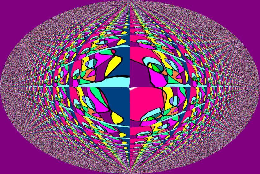 Resultados da Pesquisa de imagens do Google para http://www.dcs.gla.ac.uk/~wpc/Fractal_Art_files/image003.jpg