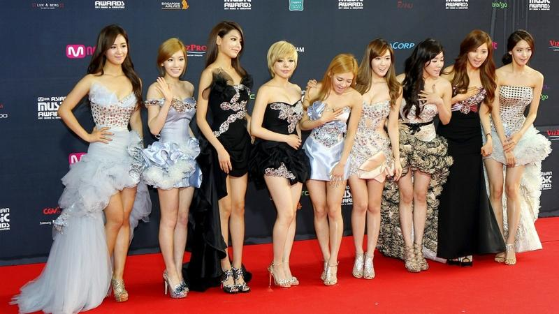 women,Girls Generation SNSD women girls generation snsd celebrity asians korean korea kpop genie girls generation 1920x1080 w – women,Girls Generation SNSD women girls generation snsd celebrity asians korean korea kpop genie girls generation 1920x1080 w – Girls Generation Wallpaper – Desktop Wallpaper