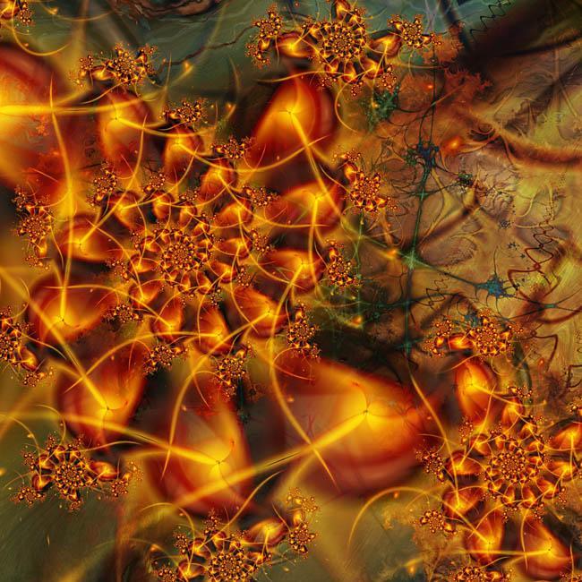 fractal45-anthara.jpg (650×650)