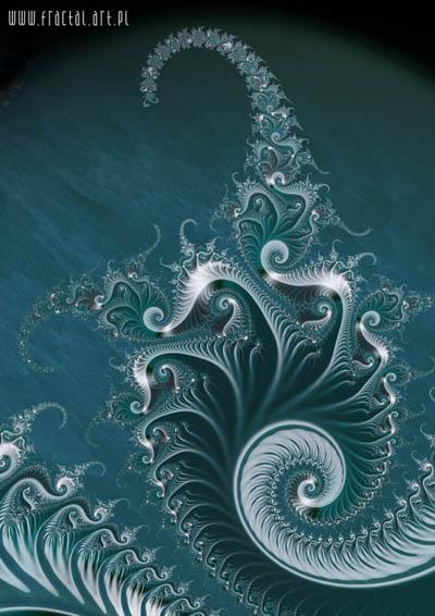 fractal38-seonelis.jpg (400×566)