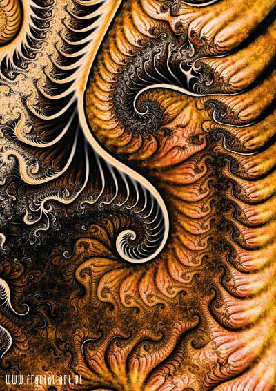 fractal39-nyokatu.jpg (400×566)