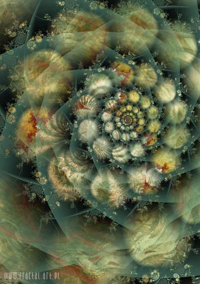 fractal37-alomea.jpg (400×566)