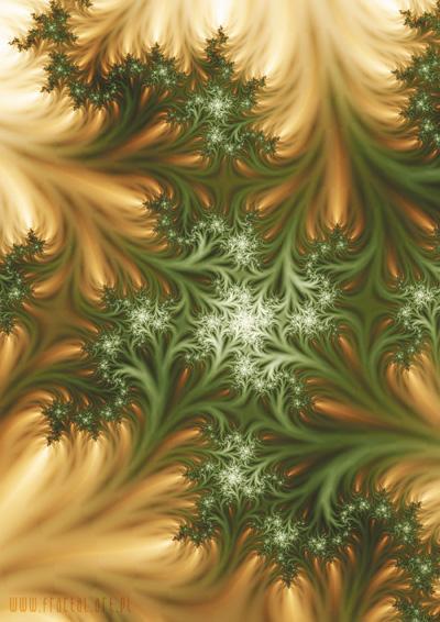 fractal01-dolexolali.jpg (400×566)