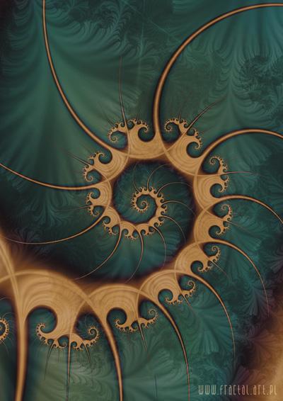 fractal04-maiandros.jpg (400×566)