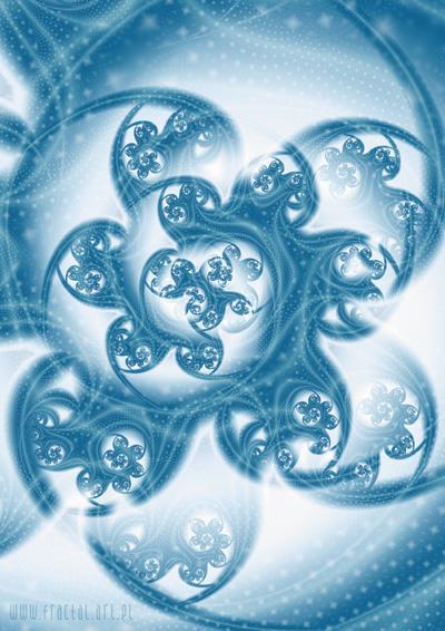 fractal08-talvi.jpg (400×566)