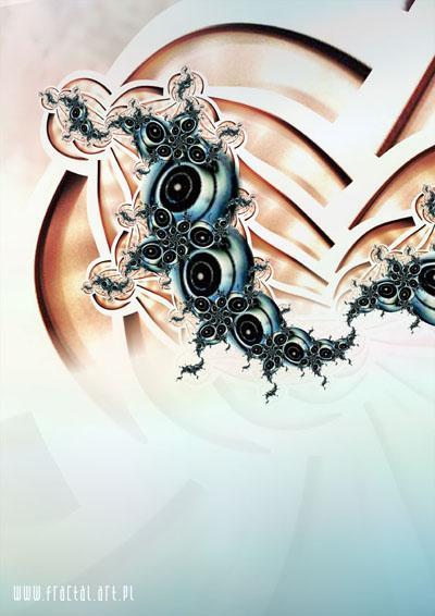 fractal35-levitatron.jpg (400×566)