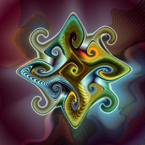 Resultados da Pesquisa de imagens do Google para http://www.abstractdigitalartgallery.com/artgallery-artist-Ahasveru-abstract-fractal-art-Abstract_A_217.jpg