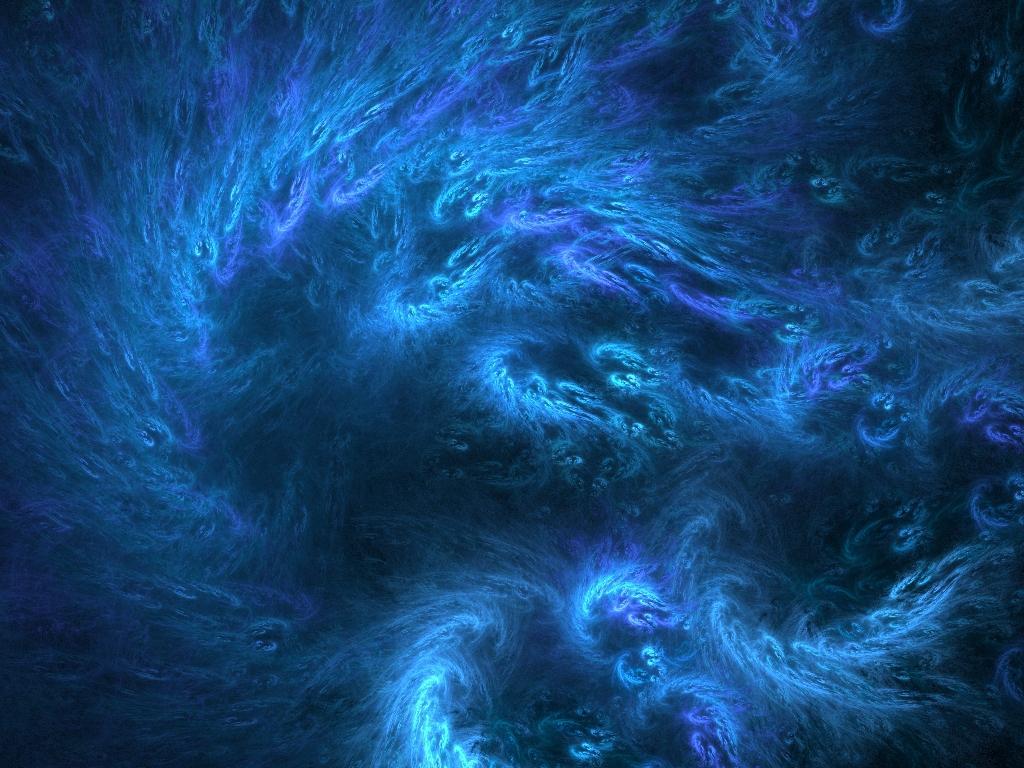 elements-water.jpg (1024×768)