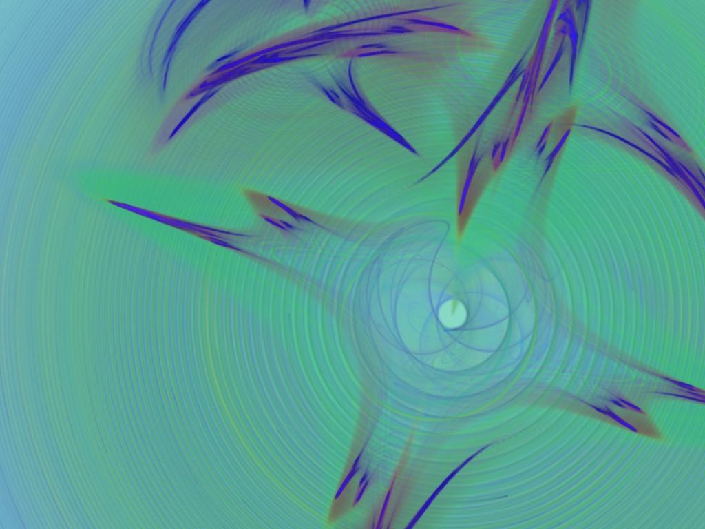 turquoise.jpg (1024×768)