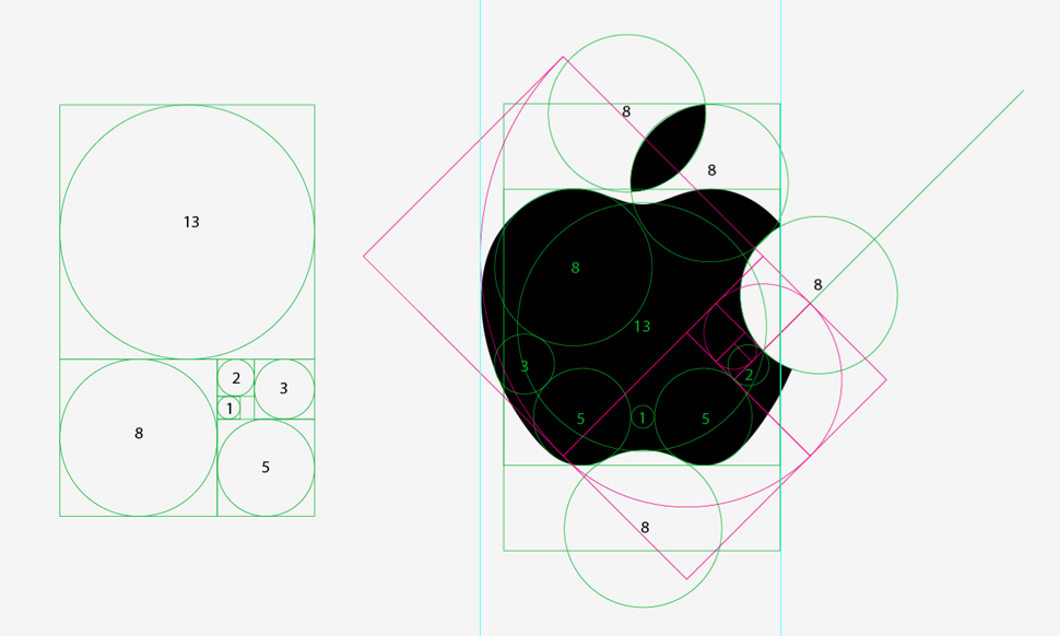 das-design-des-apple-logos.jpg (970×582)
