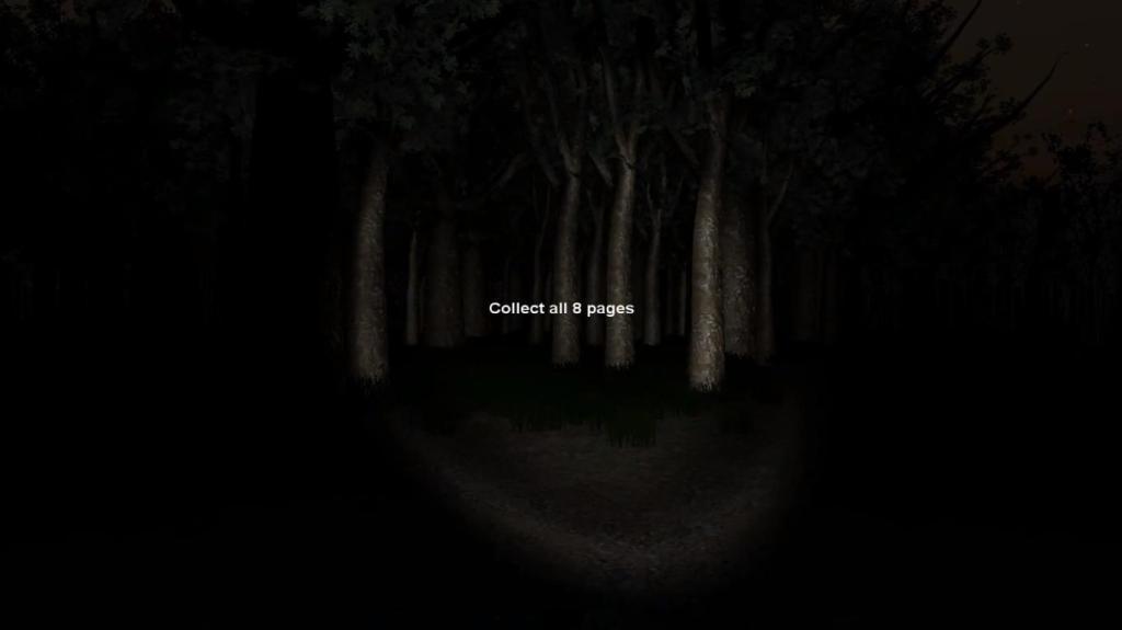 Slender PC [Terror] [MF] [Mi subida] - Taringa!