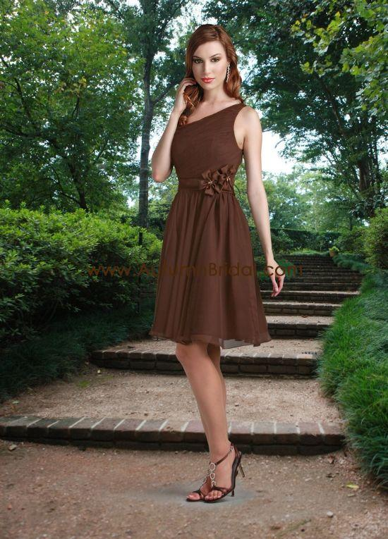 Buy Da Vinci 60012 Bridesmaid Dresses From Autumn Bridal Make your Wedding Wonderful