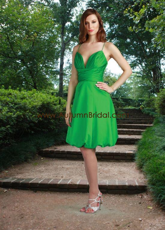 Buy Da Vinci 60013 Bridesmaid Dresses From Autumn Bridal Make your Wedding Wonderful