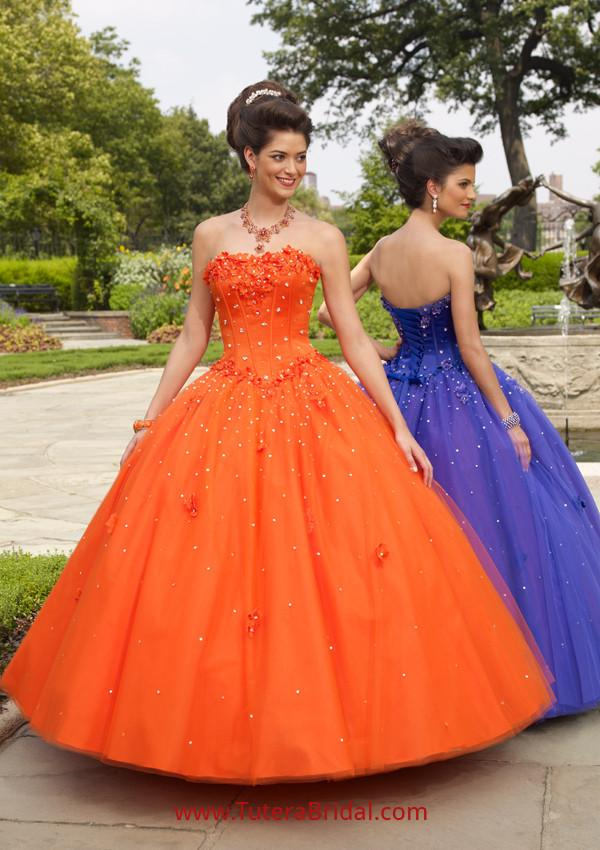 Discount Mori Lee 87064, Design Mori Lee 87064 Prom Dresses Online