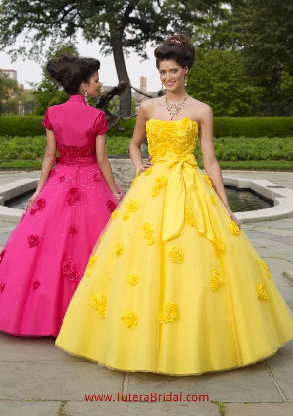 Discount Mori Lee 87065, Design Mori Lee 87065 Prom Dresses Online