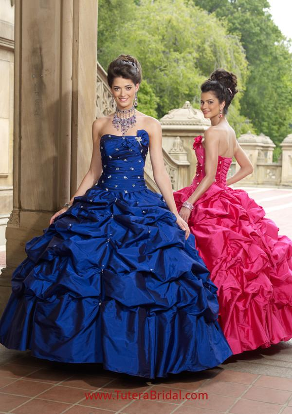 Discount Mori Lee 87066, Design Mori Lee 87066 Prom Dresses Online