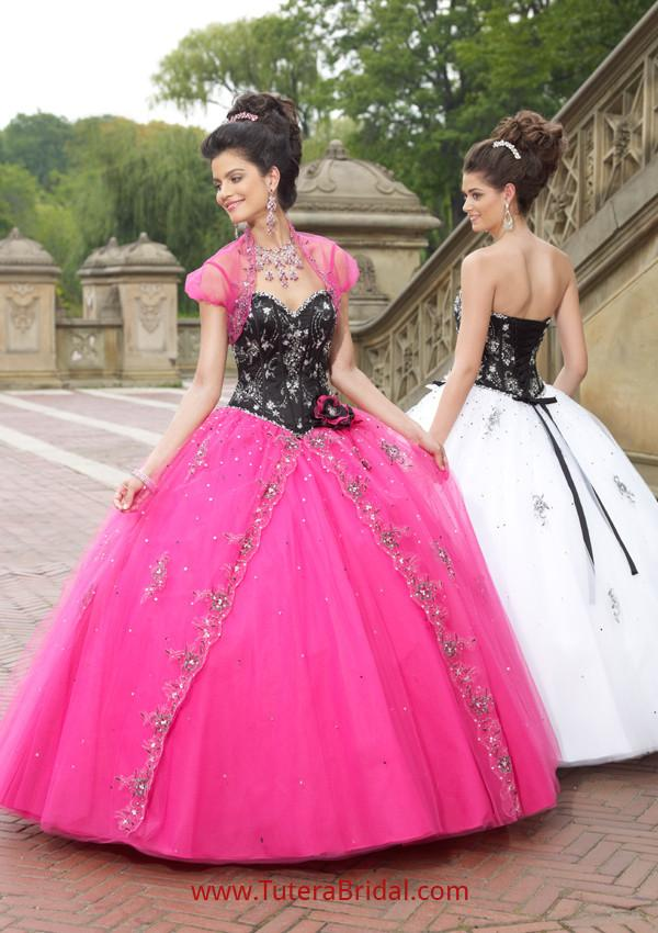 Discount Mori Lee 87067, Design Mori Lee 87067 Prom Dresses Online