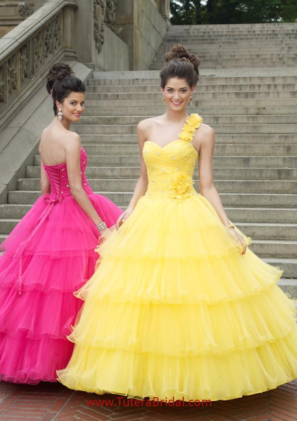 Discount Mori Lee 87068, Design Mori Lee 87068 Prom Dresses Online