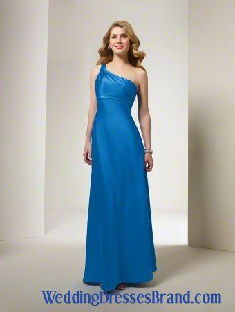 Discount Alfred Angelo 7068 Bridesmaids, Find Your Perfect Alfred Angelo at WeddingDressesBrand.com