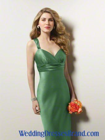 Discount Alfred Angelo 7071 Bridesmaids, Find Your Perfect Alfred Angelo at WeddingDressesBrand.com