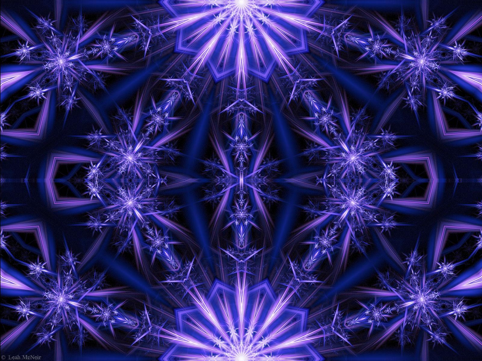 Resultados da Pesquisa de imagens do Google para http://celestialdreams.files.wordpress.com/2009/03/mana-star-blue-lm-fractal-wallpaper-art.jpg