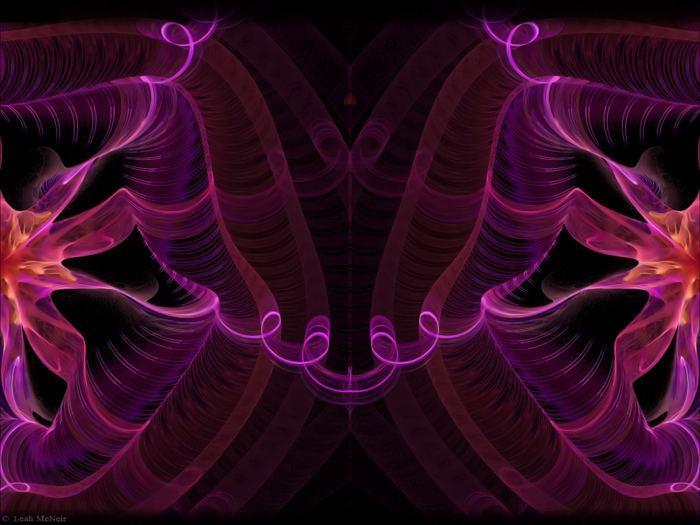 Freebies « Celestial Dreams