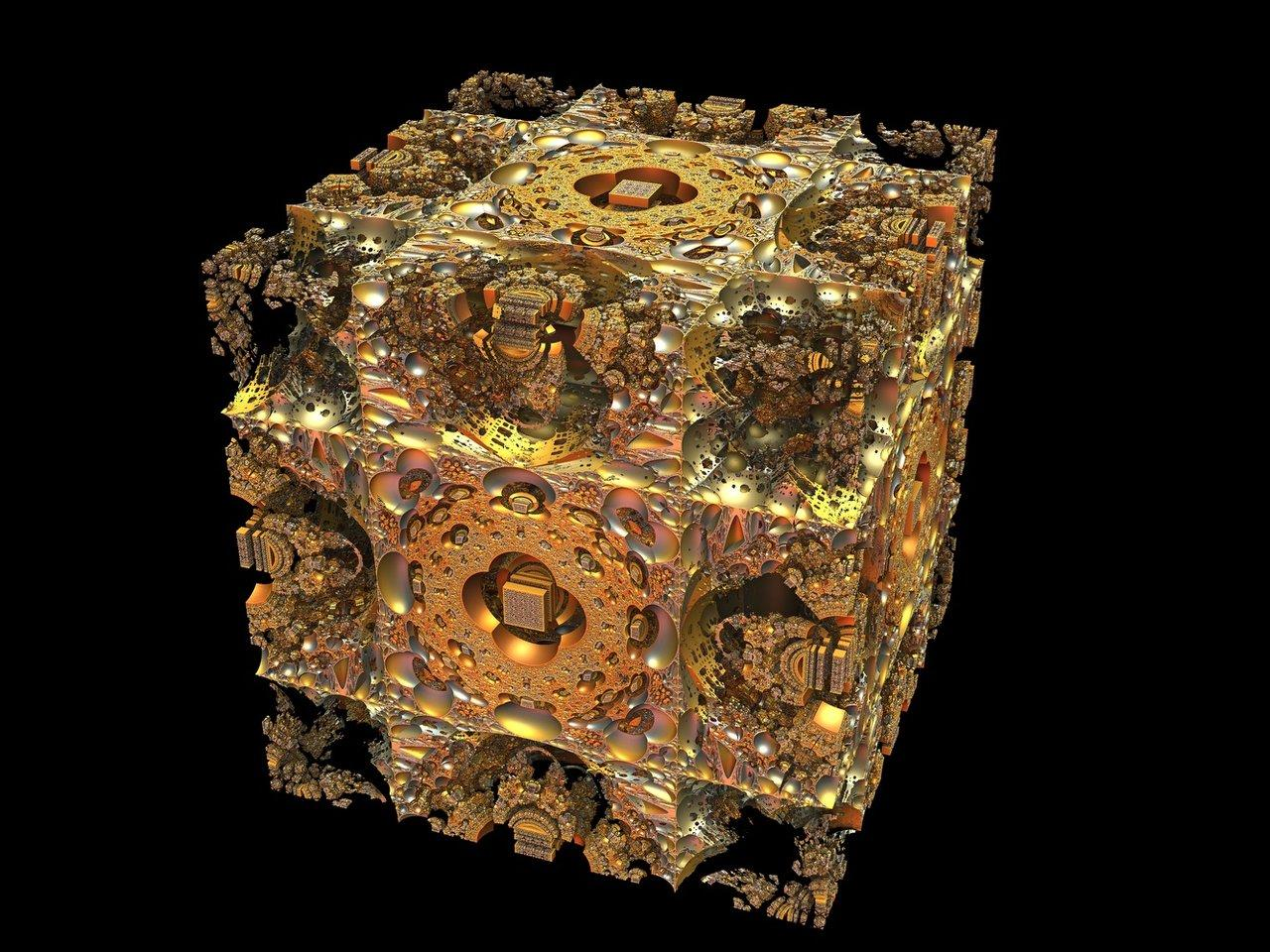Resultados da Pesquisa de imagens do Google para http://fc08.deviantart.net/fs70/i/2010/187/4/8/First_True_Mandelbox_by_PersistentAura.jpg