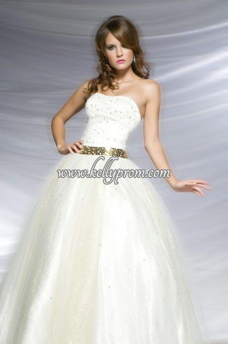 Discount Antonio Castelli Prom Dresses - Style 4685H - $256.24