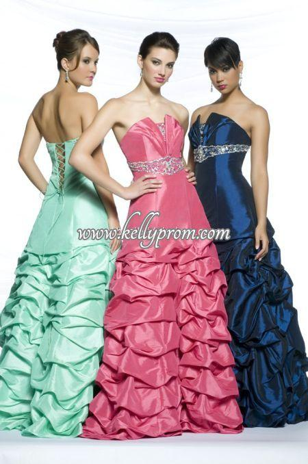 Discount Antonio Castelli Prom Dresses - Style 75615H - $254.24