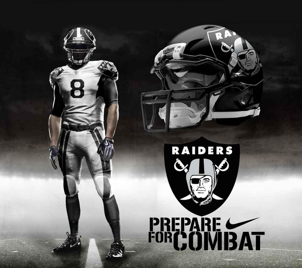 Oakland-Raiders-Away.jpg (1200×1066)