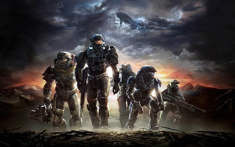 video games,Halo video games halo 1920x1200 wallpaper – video games,Halo video games halo 1920x1200 wallpaper – Halo Wallpaper – Desktop Wallpaper
