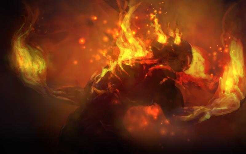 video games,fire video games fire league of legends artwork brand the burning vengeance 3363x2116 wallpaper – video games,fire video games fire league of legends artwork brand the burning vengeance 3363x2116 wallpaper – League of Legends Wallpaper – Desktop Wallpaper
