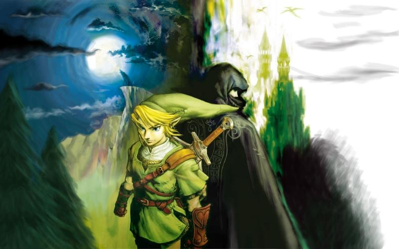 Link,The Legend of Zelda link the legend of zelda 1680x1050 wallpaper – Link,The Legend of Zelda link the legend of zelda 1680x1050 wallpaper – The Legend of Zelda Wallpaper – Desktop Wallpaper
