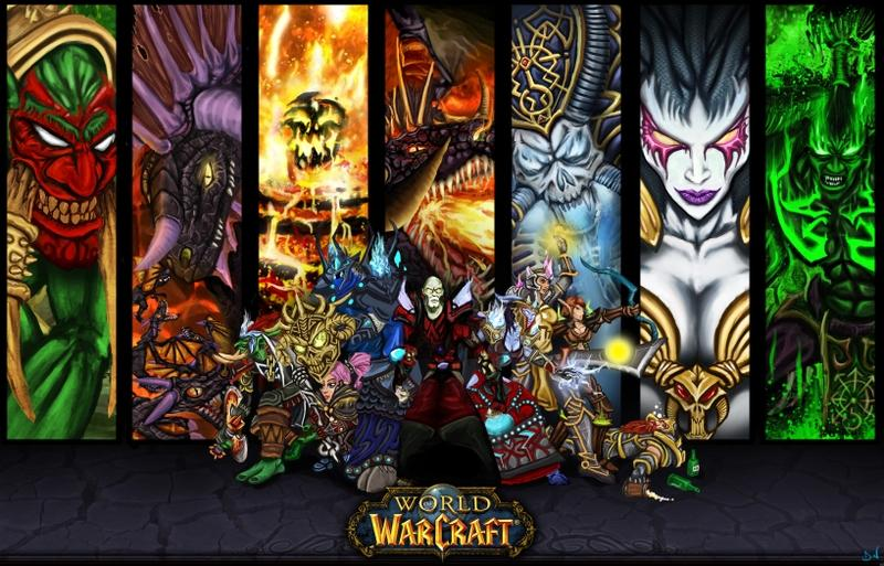 video games,World of Warcraft video games world of warcraft 1636x1050 wallpaper – video games,World of Warcraft video games world of warcraft 1636x1050 wallpaper – World of Warcraft Wallpaper – Desktop Wallpaper