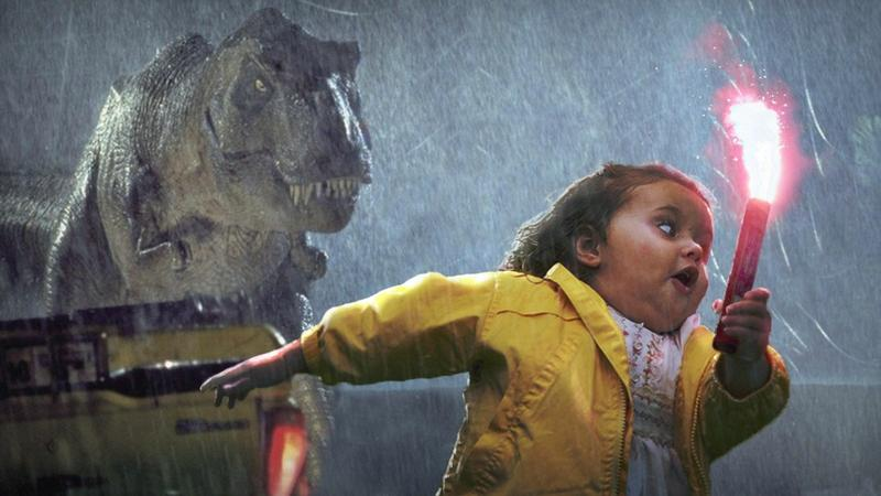 humor,dinosaurs dinosaurs humor jurassic park chubby bubble girl photomanipulations 1920x1080 wallpaper – humor,dinosaurs dinosaurs humor jurassic park chubby bubble girl photomanipulations 1920x1080 wallpaper – Humor Wallpaper – Desktop Wallpaper