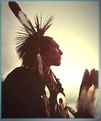 The FUVBlog » Honoring Native Americans - Polyvore