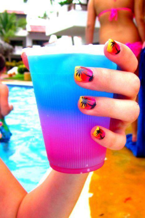 Nail Art, Bestnailart.tumblr.com