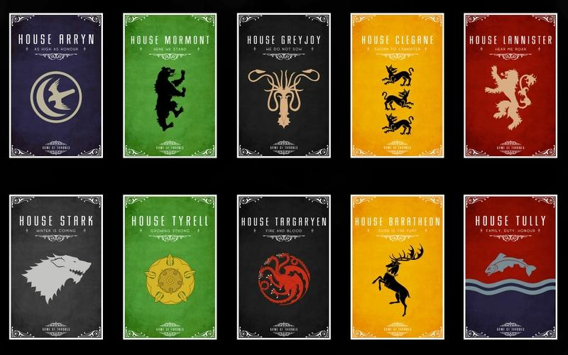 Game of Thrones,Stark game of thrones stark targaryen arms george r r martin song of ice and fire house arryn house morm – Game of Thrones,Stark game of thrones stark targaryen arms george r r martin song of ice and fire house arryn house morm – Houses Wallpaper – Desktop Wallpaper